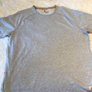 Men's Carhartt Tshirt